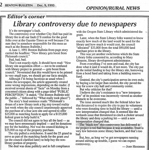 library_controversy_due_to_newspapers_12-9-93_508x510.jpg