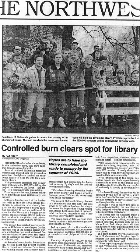 controled_burn_clears_spot_for_library_460x827.jpg
