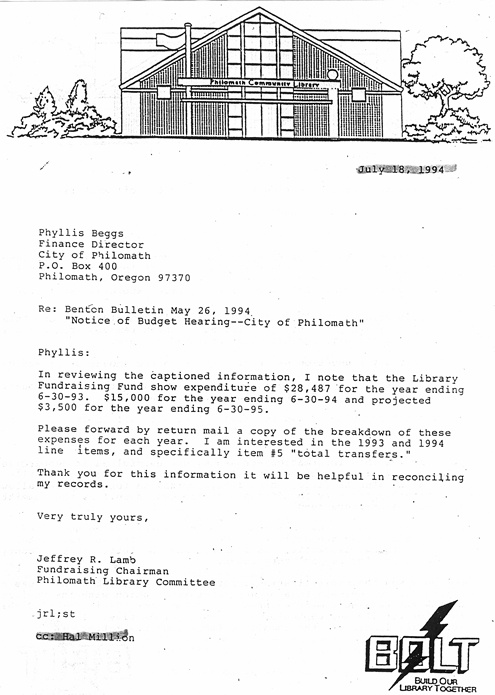 letter_to_phyllis_beggs_7-18-94_495x695.jpg
