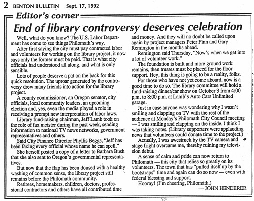 end_of_library_controversy_9-17-92_509x403.jpg