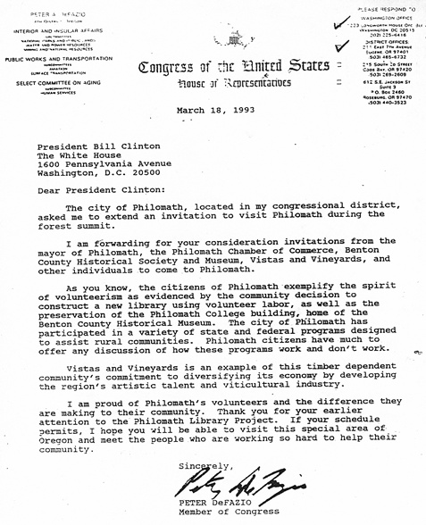 letter_to_clinton_from_defazio_477x588.jpg