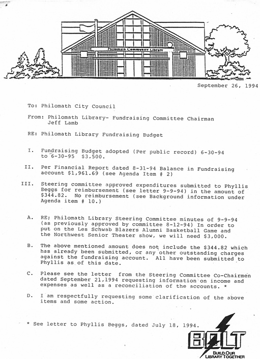 letter_to_council_from_jeff_9-26-94_511x706.jpg