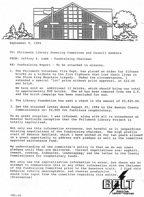 letter_to_steering_and_council_from_jeff_9-9-94_495x676.jpg
