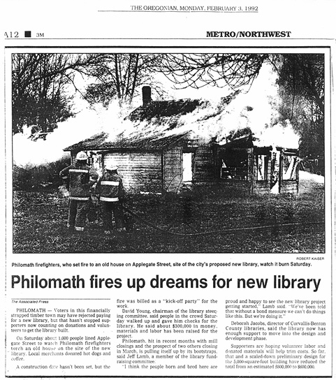 philomath_fires_up_dreams_for_new_library_2-3-92_481x544.jpg