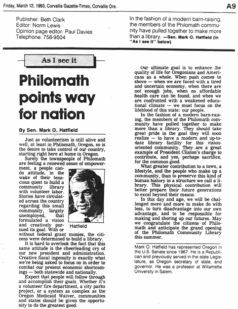 philomath_points_way_for_nation_g-t_482x624.jpg