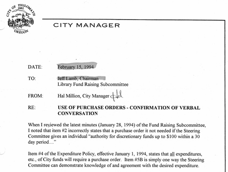 use_of_purchase_orders_2-15-94_466x351.jpg