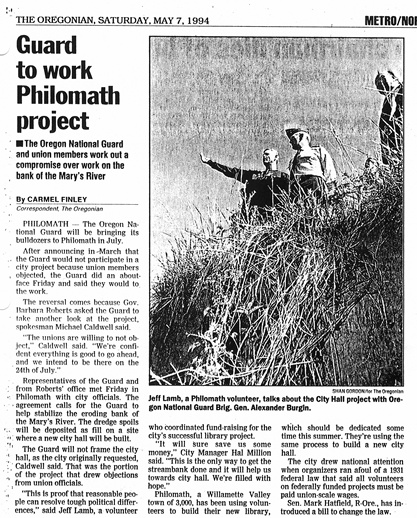 guard_to_work_philomath_project_4-7-94_417x518.jpg