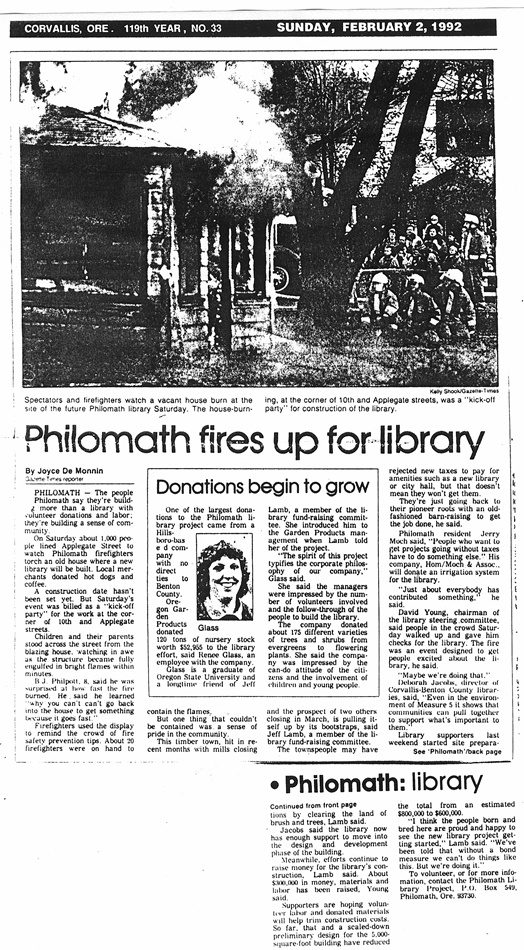 philomath_fires_up_for_new_library_2-2-92_524x950.jpg