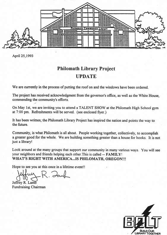 philomath_library_project_udate-talent_show_563x790.jpg