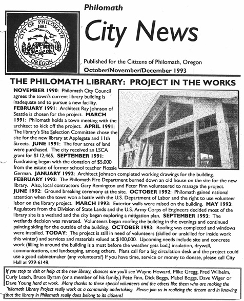 library_project_in_works_12-93_476x588.jpg